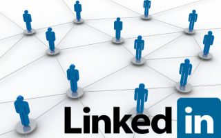 How to use Linkedin to do advanced search
