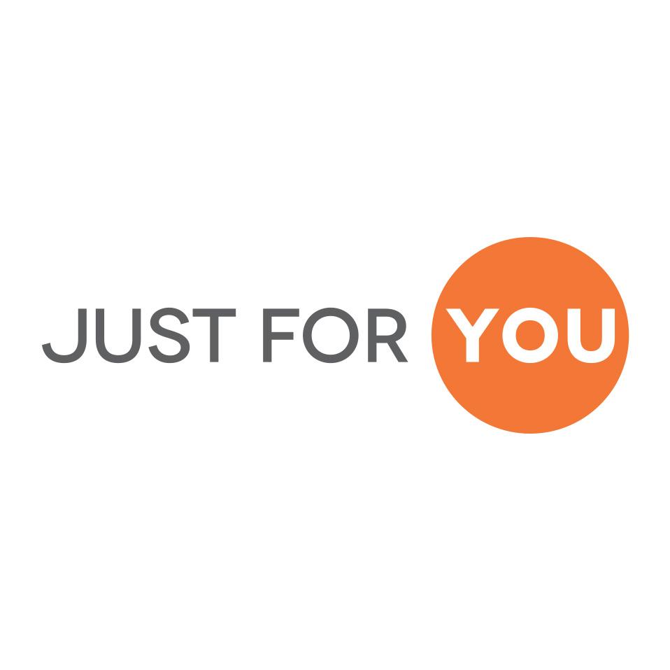 JFU_logo_0