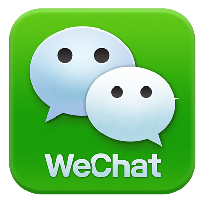 Will-the-WeChat-Model-Work-in-the-West