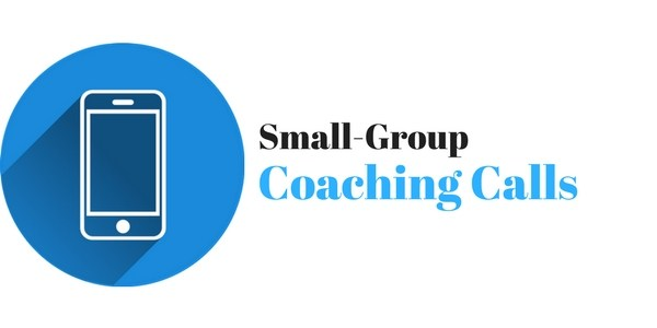 small-group-coaching-calls-banner